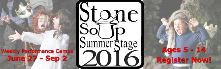 Summerstage2016_Website_Banner