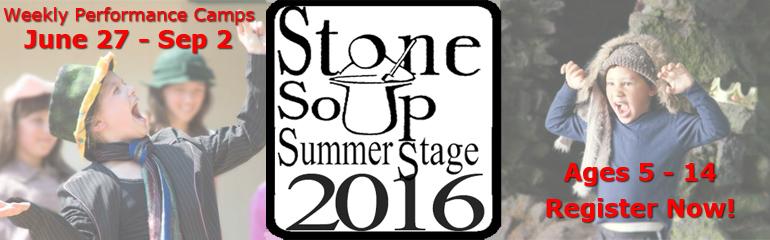 Summerstage_banner2