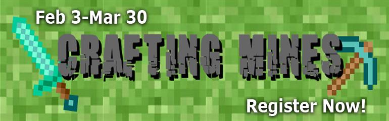 minecraft_Banner2016