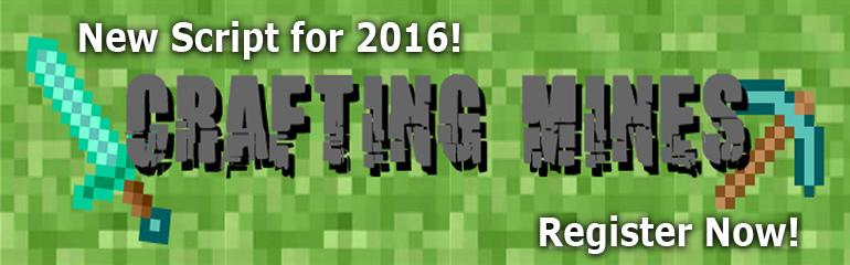 minecraft_Banner2016_2