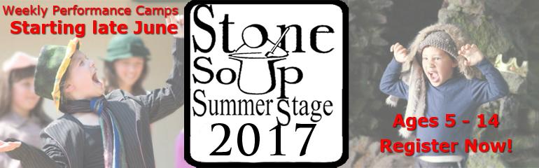 Summerstage_banner17