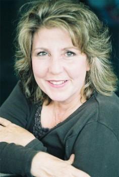 Maureen Miko